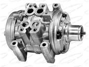 Four Seasons Remanufacture Compressor 57371
