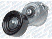ACDelco Belt Tensioner Assembly 38385