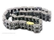 Beck/Arnley Engine Timing Chain 024-1096