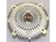 Hayden Engine Cooling Fan Clutch 2567
