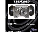 Centric (134.62080) Drum Brake Wheel Cylinder