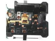 Standard Motor Products Headlight Switch DS-199