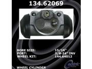 Centric Drum Brake Wheel Cylinder 134.62069