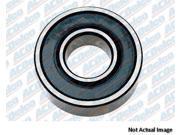 ACDelco Wheel Bearing 457043