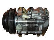 GPD A/C Compressor 7512011