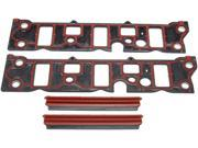 Dorman Engine Intake Manifold Gasket Set 615-717