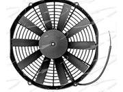 Four Seasons Engine Cooling Fan 36898