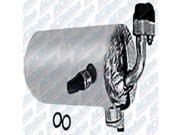 ACDelco Universal Tank Accumulator 15-10087
