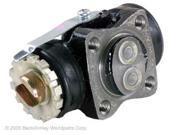 Beck/Arnley Wheel Cylinder 072-8387