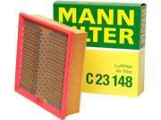 Mann-Filter Air Filter C 23 148 9SIA91D39G0649