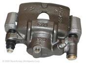 Beck/Arnley Brake Caliper 077-0545S
