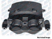 ACDelco Brake Caliper 172-1678