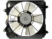 Dorman Engine Cooling Fan Assembly 620-253