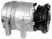 A/C Compressor-Compressor 4 Seasons 67288 Reman