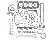 Victor Reinz Engine Cylinder Head Gasket Set HS5929