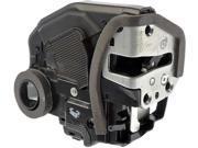 Dorman Door Lock Actuator Motor 931-404