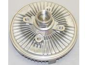 Hayden Engine Cooling Fan Clutch 2798
