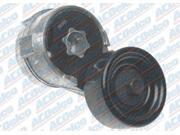 ACDelco Belt Tensioner Assembly 38365
