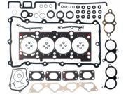Victor Reinz Engine Cylinder Head Gasket Set HS54728