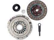 RhinoPac Clutch Kit 07-093