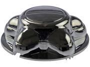 Dorman Wheel Cap 909-031