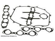Beck/Arnley Engine Intake Manifold Gasket Set 037-6113