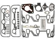 Victor Reinz Engine Intake Manifold Gasket Set MIS16166