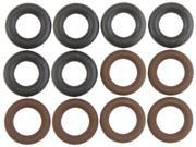 Victor Reinz Fuel Injection Nozzle O-Ring Kit GS33450