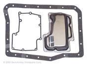 Beck/Arnley Auto Trans Filter Kit 044-0261