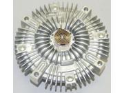 Hayden Engine Cooling Fan Clutch 2664