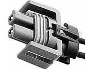 Standard Motor Products Ignition Coil Connector S-588