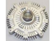 Hayden Engine Cooling Fan Clutch 2681