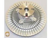 Hayden Engine Cooling Fan Clutch 2747