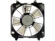 NEW Engine Cooling Fan Assembly Dorman 620-254