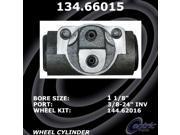 Centric Drum Brake Wheel Cylinder 134.66015