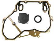 Victor Reinz Engine Timing Cover Gasket Set JV5068