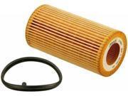 Fram Cartridge Full Flow Engine Oil Filter CH9911 9SIA25V3H63610