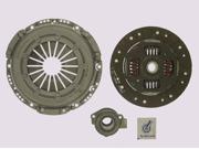 Sachs Clutch Kit K70142-02