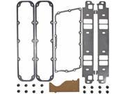 Victor Reinz Engine Cylinder Head Gasket Set HS5940