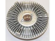 Hayden Engine Cooling Fan Clutch 2794
