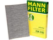 Mann-Filter Cabin Air Filter CUK 3192 9SIA91D39G0870