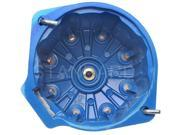 Standard Motor Products Distributor Cap DR-429