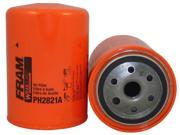 Fram Spin-On Full Flow Engine Oil Filter PH2821A