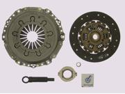 Sachs Clutch Kit K70311-01