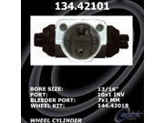 Centric Drum Brake Wheel Cylinder 134.42101
