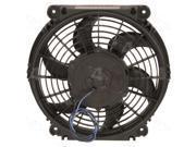 Four Seasons Engine Cooling Fan 36895