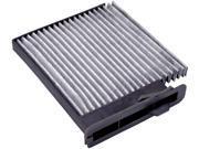 Fram Freshbreeze Cabin Air Filter CF10545