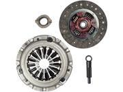 RhinoPac Clutch Kit 10-057