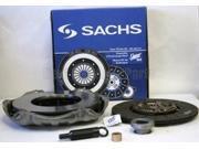 Sachs Clutch Kit K70238-01