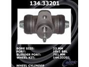 Centric Drum Brake Wheel Cylinder 134.33201